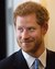 Biography of Prince Harry